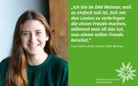 JDAV_Lara_Godescheit