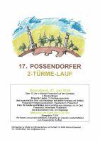 possendorfer-2tuermelauf-2019