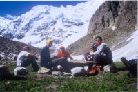 kaukasus-2002-01